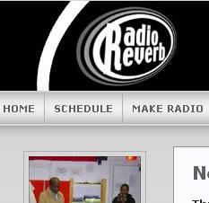 field_radio.jpg