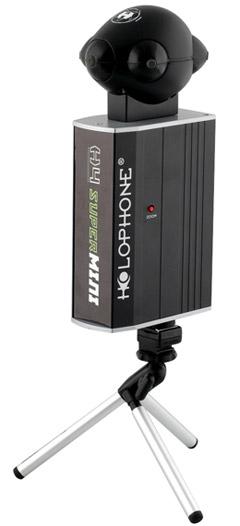 holophone.jpg