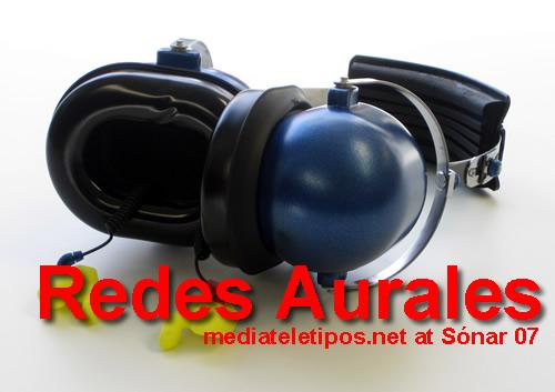 mediateletipo_sonar2.jpg