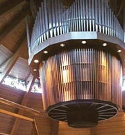 orgel_portland_lewisclark.jpg