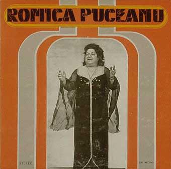 romica_puceanu.jpg
