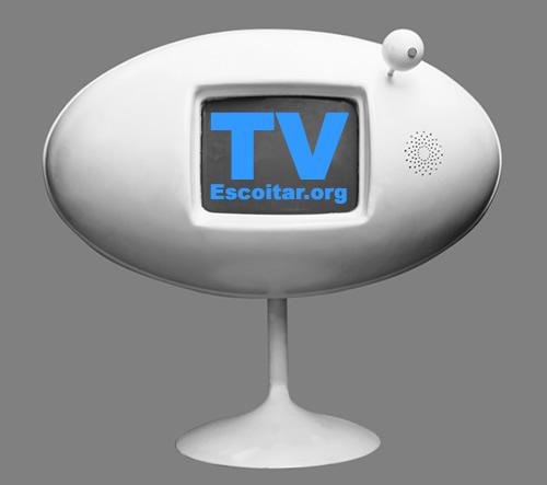 television_escoitar.jpg