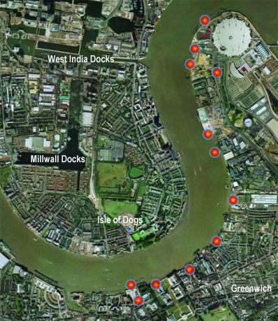 dockersmap.jpg