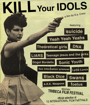 kill_your_idols_poster.jpg