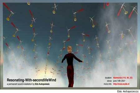 resonating-with-sl-wind2.jpg