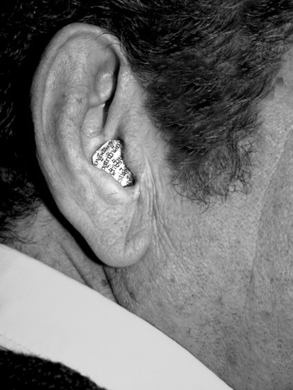 sordo2.jpg