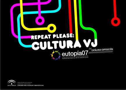 culturavjcatalogoportada.png