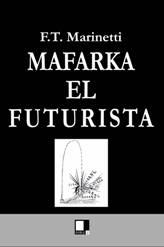 mafarka1.jpg