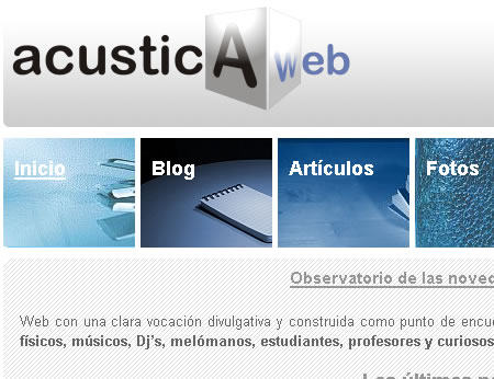 acustica_web.jpg