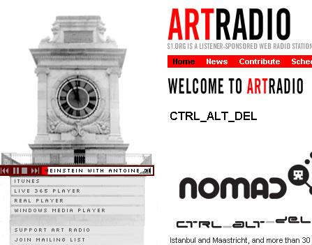 artradio.jpg