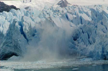 glaciar4.jpg