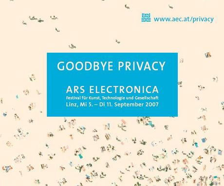 goodbye_privacy.JPG