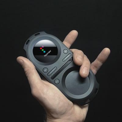 pacemaker_3_cmyk.jpg