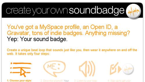 soundbadges.jpg