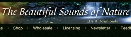 soundscapes_australia.jpg