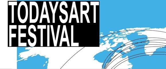 todaysartfestival.jpg