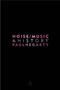 noise music mediateletipos