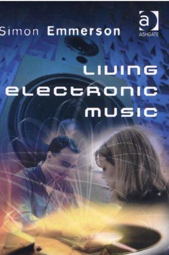 book_living_electronic_music.jpg