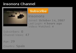 insonora_video.jpg