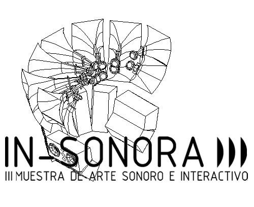 logo_in-sonora3.jpg