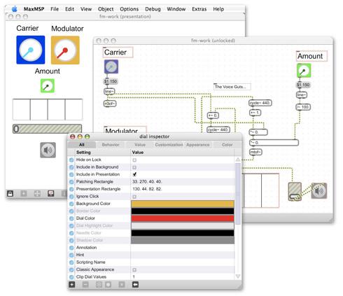 max5_presentation12.jpg