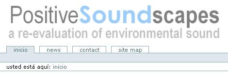 positive_soundscapes.jpg