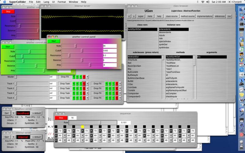 800px-supercollider_screenshot2.jpg