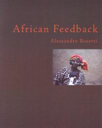 africanfeedback.jpg