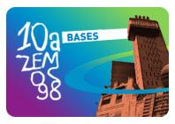 bases10a.jpg