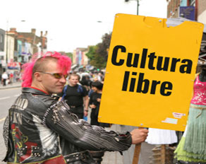 punk-cultura-libre.jpg