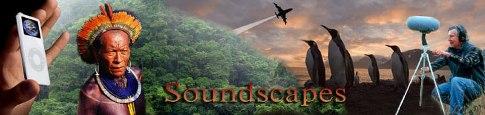 soundscapes_banner.jpg
