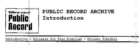 public_record.jpg