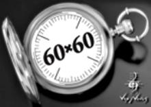 60×60_2007_logo_small.jpg