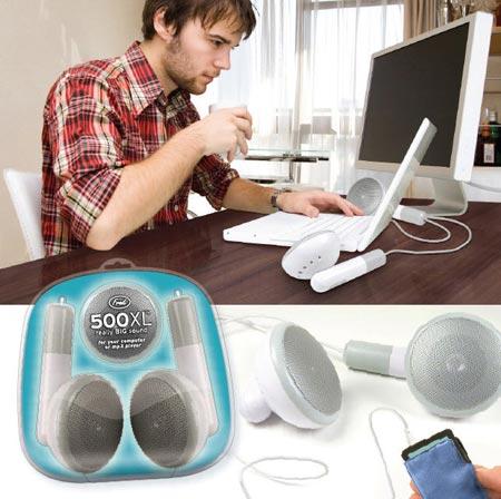 auriculares-ipod-gigantes.jpg