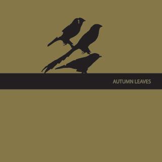 autumn_leaves-cover.jpg
