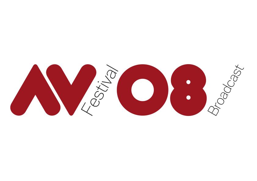 av08_logo_press.jpg