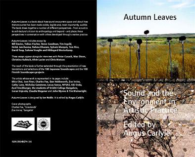 cover_autumn.jpg