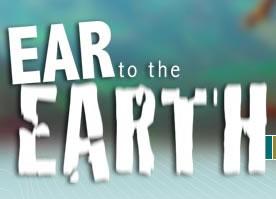 ear_earth.jpg