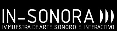 logo_insonora.jpg