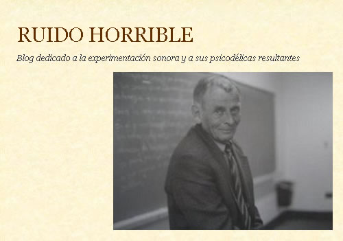 ruido_horrible.jpg