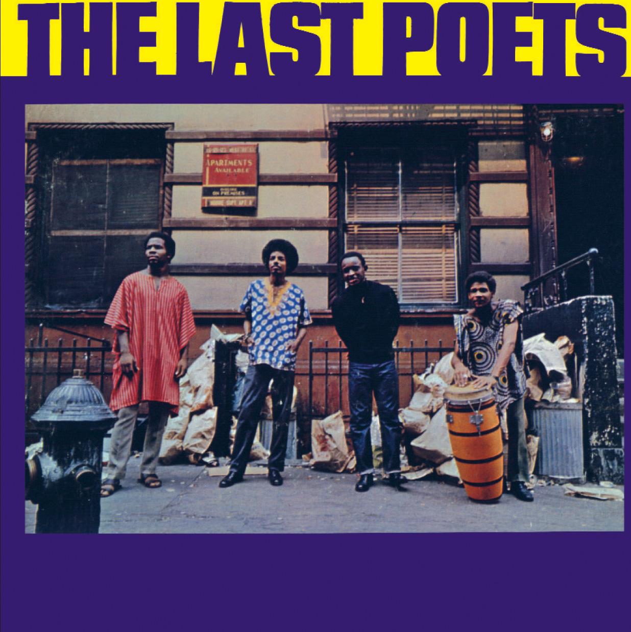 last_poets.jpg