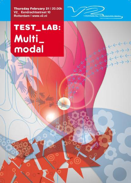 multimodal_v2.jpg
