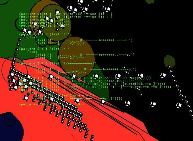 pattern-cascadepreview.jpg