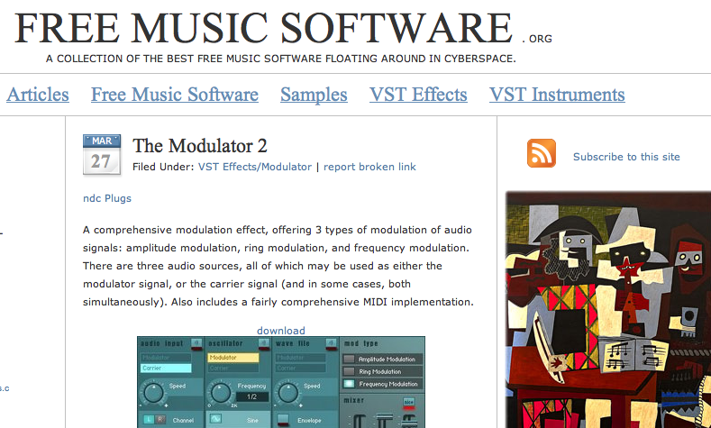 free_music_software.png