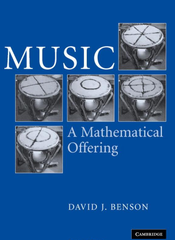 music_mathematical_offering_cover.png