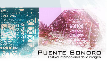 puentes_sonoros.jpg