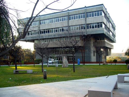 escola_arquitectura2.jpg