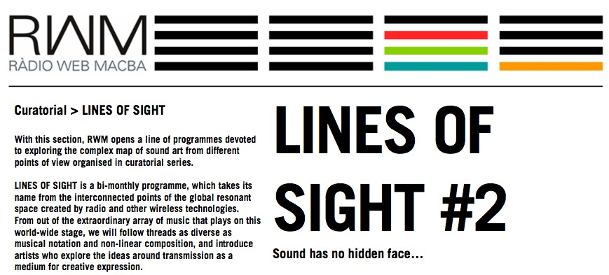 lines_of_sight.jpg