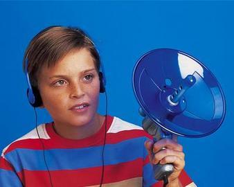 parabolic-boy.jpg