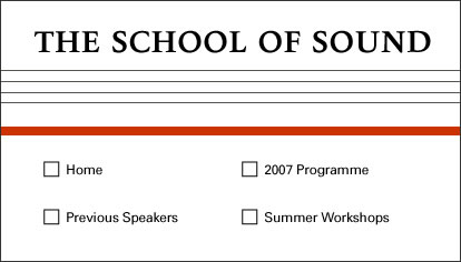 scholl_of_sound.jpg